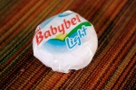 11-19 Babybel Cheese