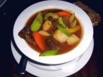 11-25 DeVere's Shepherd's Stew