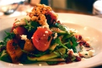 11-5 Seasons Beet Salad