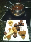 12-19 The Melting Pot Dessert