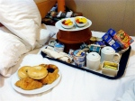 12-25 Breakfast in Bed