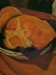 Feb 12- Phresh Baked Sourdough Bread (Buckhorn Steakhouse)