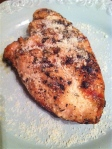 Feb 7- Chicken Breast